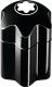 Туалетная вода Montblanc Emblem (60мл) -