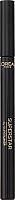 Подводка-фломастер для глаз L'Oreal Paris Super Liner Tattoo Signature (экстра черный) -