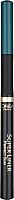 Подводка-фломастер для глаз L'Oreal Paris Perfect Slim (зеленый) -