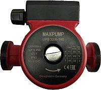 Циркуляционный насос Maxpump UPS 32/6-180 -