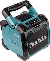 Радиоприемник Makita DMR200 -