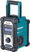 Радиоприемник Makita DMR110 -