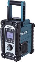 Радиоприемник Makita BMR102 -