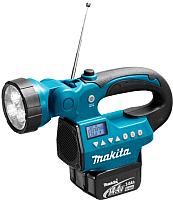 Радиоприемник Makita BMR050 -