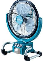 Вентилятор автомобильный Makita DCF300Z -