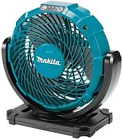 Вентилятор автомобильный Makita CF100DZ -