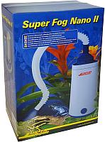 Туманогенератор для террариума Lucky Reptile Super Fog Nano II SN-2 -