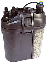 Фильтр для аквариума Lucky Reptile Thermo Clean 150 / TCF-150 -
