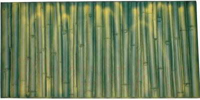Декорация для террариума Lucky Reptile Bamboo / BB-100