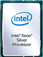 Процессор Intel Xeon Silver 4210 -
