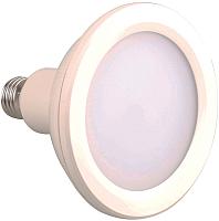 Лампа для террариума Lucky Reptile Flood / LSF18 -