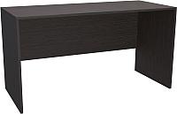 Письменный стол ТерМит Матрица МР-03 (мали венге) -