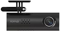Автомобильный видеорегистратор Xiaomi Midrive D06 70mai Dash Cam 1S -