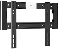 Кронштейн для телевизора Holder LCD-F4607-B (черный) -