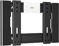Кронштейн для телевизора Holder LCD-F2606-B (черный) -