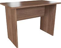Журнальный столик ТерМит Авантаж В-810 (дуб шамони) -