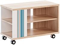 Журнальный столик МСТ. Мебель Лион №20 -