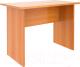 Журнальный столик ТерМит Авантаж В-810 (миланский орех) -