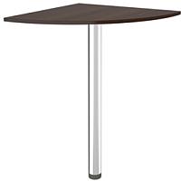 Приставка для стола ТерМит Матрица МР-45 (мали венге) -
