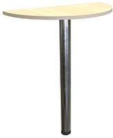 Приставка для стола ТерМит Матрица МР-46 (ясень шимо) -
