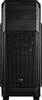 Корпус для компьютера AeroCool Aero-300 (черный) -