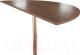 Приставка для стола ТерМит Авантаж В-842 (дуб шамони) -
