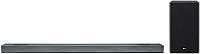 Звуковая панель (саундбар) LG SL9Y -