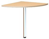 Приставка для стола ТерМит Арго А-020 (бук) -