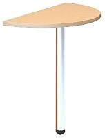Приставка для стола ТерМит Арго А-032 (бук) -