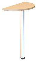 Приставка для стола ТерМит Арго А-033 (бук) -
