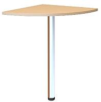 Приставка для стола ТерМит Арго А-036 (бук) -