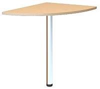 Приставка для стола ТерМит Арго А-037 (бук) -