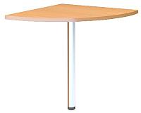 Приставка для стола ТерМит Арго А-020 (груша арозо) -