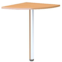 Приставка для стола ТерМит Арго А-036 (груша арозо) -
