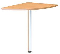 Приставка для стола ТерМит Арго А-037 (груша арозо) -