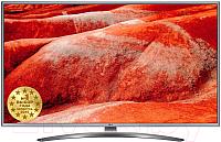 Телевизор LG 55UM7660 -
