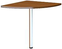 Приставка для стола ТерМит Арго А-020 (орех) -