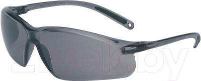 Защитные очки Honeywell HL-153628