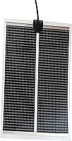 Термоковрик для террариума Lucky Reptile Thermo mat Strip 30Вт / HTMS-30 -
