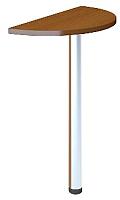 Приставка для стола ТерМит Арго А-033 (орех) -