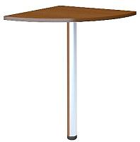 Приставка для стола ТерМит Арго А-036 (орех) -