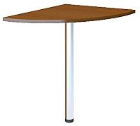Приставка для стола ТерМит Арго А-037 (орех) -
