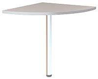 Приставка для стола ТерМит Арго А-020 (серый) -