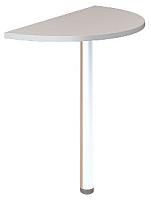 Приставка для стола ТерМит Арго А-032 (серый) -