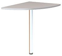 Приставка для стола ТерМит Арго А-037 (серый) -