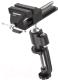 Тиски Hammer Flex TS100 -