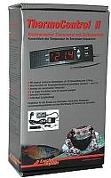 Термостат для террариума Lucky Reptile Thermo Control II TC-2 -