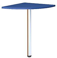 Приставка для стола ТерМит Арго А-036 (синий) -