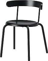 Стул Ikea Ингвар 704.176.32 -