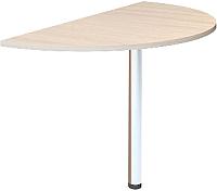 Приставка для стола ТерМит Арго А-026 (ясень шимо) -